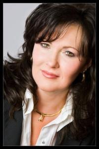 Rita Smith bio photo