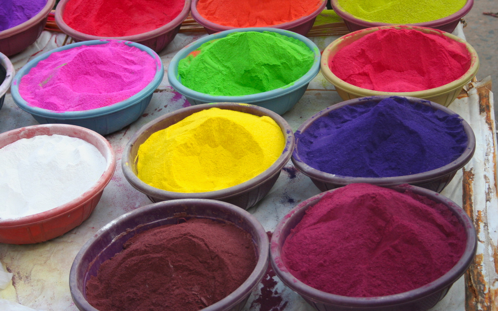 Food coloring online india - Food Coloring Online India